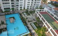 cho thuê căn hộ chung cư tại dự án hoàng anh river view quận 2 hồ chí minh diện tích 162m2
