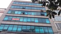 văn phòng building chuyên nghiệp phố láng hạ 85m2 100 m2 giá rẻ 16 20 triệutháng