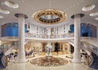 cần bán căn hộ khách sạn cao cấp terra royal quận 3 liên hệ để xem hình ảnh thực tế 0909 767 455