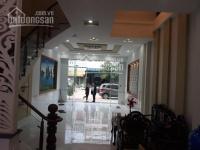 chính chủ bán nhà 3 tầng mới xây bên cạnh vincom plaza dĩ an