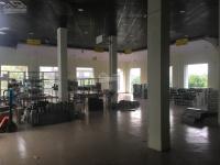 cho thuê mặt bằng 100m2 tại trung văn vinaconex 3 phù hợp làm văn phòng gym nhà trẻ