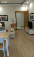 bán căn hộ chung cư the k park văn phú 93m2 view đẹp thoáng mát giá 235tỷ lh 0932083296