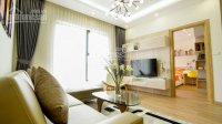 cần bán gấp căn hộ chung cư the k park văn phú dt 535m2 lh 0932083296