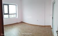 chính chủ bán căn 3 ngủ 86m2 tại dự án c1 c2 xuân đỉnh nhà mới chưa ở hướng cực đẹp