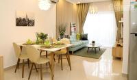 chính chủ bán căn hộ chung cư the k park văn phú dt 68m2 giá 168 tỷ lh 0932083296