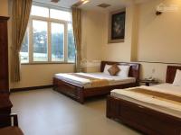 khách sạn 12 phòng ngay trung tâm tầm nhìn hồ xuân hương bùi thị xuân p 2 đà lạt đầu tư