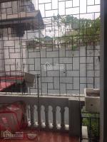 chính chủ còn 02 phòng cho thuê tại số nhà 15 ngõ 420 đường khương đình txuân hn