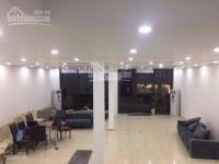 bán gấp chung cư 3 phòng ngủ the k park đến ở ngay lh 0985183693