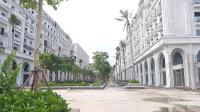hàng hot duy nhất cuối cùng còn 1 suất khách sạn 24 phòng 8 tầng giá chỉ có 18 tỷ lh 0941343431