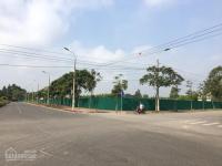 chính thức nhận đặt ch ưa tiên dự án vân hội city tại trung trung tâm tp vĩnh yên lh 0976629278