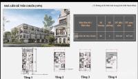grand bay hạ long villas hotline 0777320888