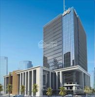 cho thuê văn phòng 23 lạc trung diện tích từ 300 m2 đến 1100 m2 giá 280 nghìnm2