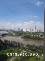 cần bán căn hộ dual key đảo kim cương view sông 142m2 3pn 85 tỷ 0919930380