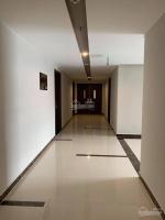 officetel sky center 69m2 chính chủ cho thuê lh 0934193592