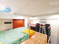 cho thuê phòng trọ full nội thất giá rẻ quận 7 mới 100 lh 0907226811
