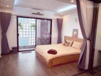 cho thuê căn hộ studio ngọc lâm 65m2 đầy đủ nội thất siêu đẹp giá 75 triệutháng lh 0965494540