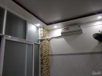 cc cho thuê phòng trọ nhà mt gò xoài bình tân 25m2 giá 26trtháng lh 094 1900 220 khu tiện ích