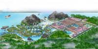 đất nền ven biển quảng hồng quảng ninh cạnh flc rẻ nhất cẩm phả 097 343 0919