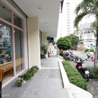 cần bán shophouse pmh grand view đường nội khu dt 87m2 đang cho thuê 30trth giá 765tỷ090986 5538