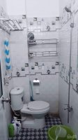cần bán gấp căn nhà phố phường hiệp bình quận thủ đức nhà mới vào ở ngay lh 0798862800
