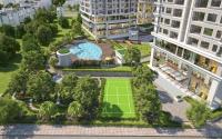 bán gấp suất ngoại giao căn 60m2 tầng đẹp tòa ct3 iris garden giá 1950 tỷ bao phí 0949983368