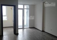 bán căn hộ suất ngoại giao 72m2 giá 2 tỷ cc a10 nam trung yên lh 0942495225