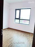 chính chủ bán căn 3 pn 86 m2 tại dự án c1 c2 xuân đỉnh nhà mới chưa ở hướng cực đẹp