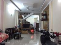 cho thuê nhà riêng tại chùa bộc dt 80m2 x 4t mt 45m giá 28trth lh 0339529298