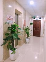 văn phòng 35m2 50m2 tặng bảo hiểm pvi trị giá 125 triệu giá thuê từ 63 trth lhcc 0964052828