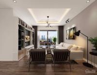 cho thuê căn hộ northern diamond 2pn 2wc đủ đồ giá 14trtháng liên hệ 0989 318 368