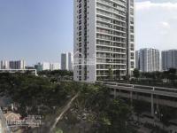 cần tiền bán rất gấp căn hộ mỹ đức phú mỹ hưng quận 7 dt 118m2 giá 42 tỷ lh 0909641187