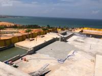 sang nhượng ký gửi đất biệt thự biển sentosa giá đầu tư siêu hấp dẫn từ 9tr7m2 lh 0969877590