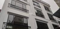 bán nhà mặt phố đào tấn 45m2x5t giá 21 tỷ có vị trí kinh doanh đẹp nhất phố mặt tiền 610