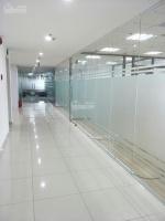 văn phòng hapulico vũ trọng phụng thanh xuân cho thuê dt 100 500m2 giá rẻ lh 0961265892