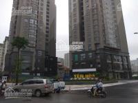 chính chủ cần bán gấp căn hộ 76m2 chung cư park view city giá cực rẻ