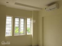 cho thuê căn hộ chung cư hoàng huy tầng 3 giá 4 trth liên hệ 0934202992