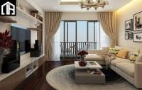 bán căn hộ chung cư copac square 12 tôn đản q 4 dt 127m2 3pn giá 37 tỷ lh 0906 9323 85