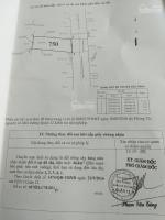 gia đình bán căn nhà 1 đường trần thị hè giá 305 tỷ 48m2 thiết kế 1 trệt 2 lầu shr