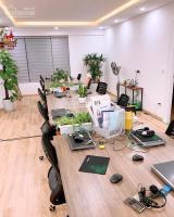 văn phòng 35m2 50m2 tặng bảo hiểm pvi trị giá 125 triệu giá thuê từ 63trth lhcc 0917531468