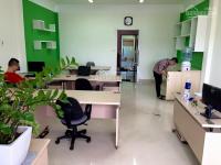 văn phòng 35m2 50m2 tặng bảo hiểm pvi trị giá 125 triệu giá thuê từ 63trth lhcc 0964052828
