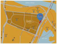 bán căn hộ 4pn duy nhất gần hồ tây dự án udic westlake dt 148m2 h trợ vay vốn 0