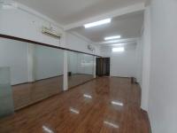 cho thuê nhà hoặc phòng làm văn phòng 4208 lê văn sỹ p14 q3