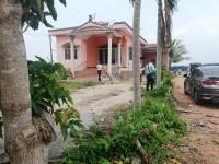 bán nhà 2 mặt tiền 833m2 giá 24 tỷ gần tthc huyện chơn thành 0906897858