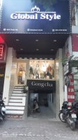 cho thuê cửa hàng kinh doanh thời trang 109 thái hà đống đa lh 0968252111