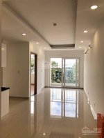 pkd cđt hưng thịnh bán căn hộ saigon mia trung sơn gần quận 7 siêu hot giá tốt 0908150959