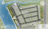 dự án pearl riverside nhận đặt ch ngay hôm nay lh 0903004053