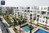 đầu tư the manor central park phải gọi cho ông trùm bất động sản bitexco mr tân 0988 839 770