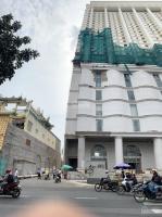 cần bán các căn hộ lầu đẹp terra royal 122019 nhận nhà lh 0909 767 455 để xem hình ảnh thực tế