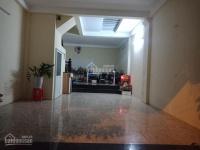 bán nhà 35 tầng dịch vụ khu c yên nghĩa gần đh phenikaa