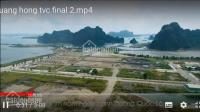 đất nền ven biển dự án pháp lý 1500 giá rẻ nhất cẩm phả
